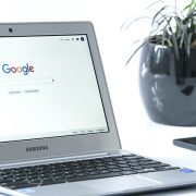 アドセンスからなるブログ・サイト数とページ量の関係