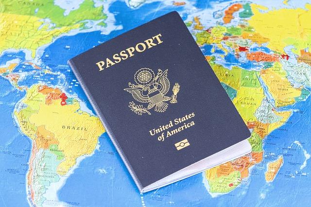 ノービザ(ビザ査証未取得)で入国できなかった事件の一部始終