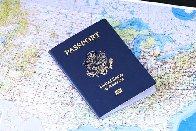 ノービザ(ビザ査証未取得)でブラジルへ入国できなかった事件の一部始終