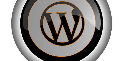 Wordpress PC SmartPhone