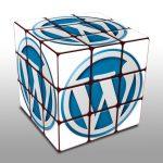 Wordpress PC SmartPhone