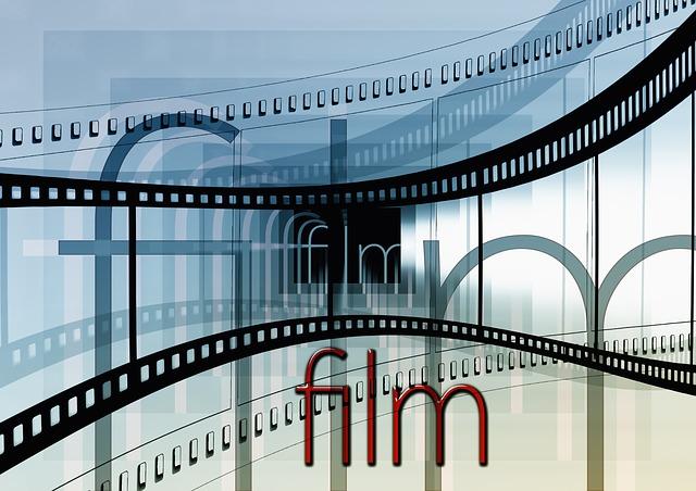 映画 ブログ 画像