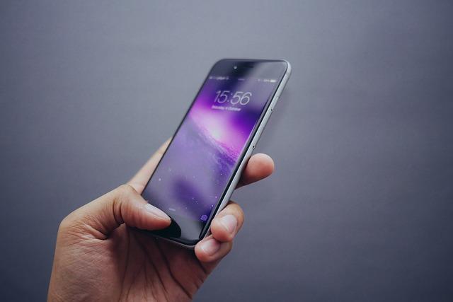 iPhone 8 Plus「au オプション解約」