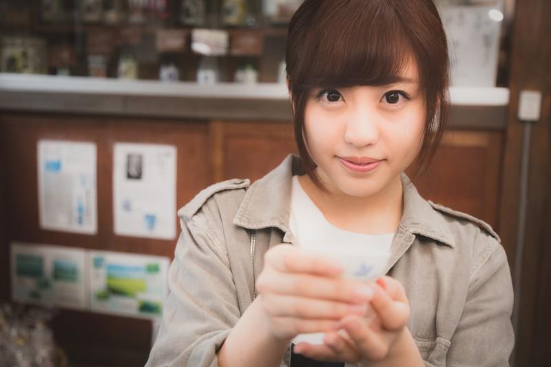 コスパ抜群「日本酒飲み放題 KURAND SAKE MARKET」で忘年会・新年会