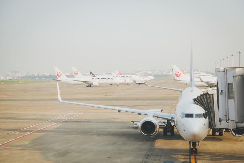JGC(JALグローバルクラブ)にはどうやって入る? そのメリットと入会条件とは?
