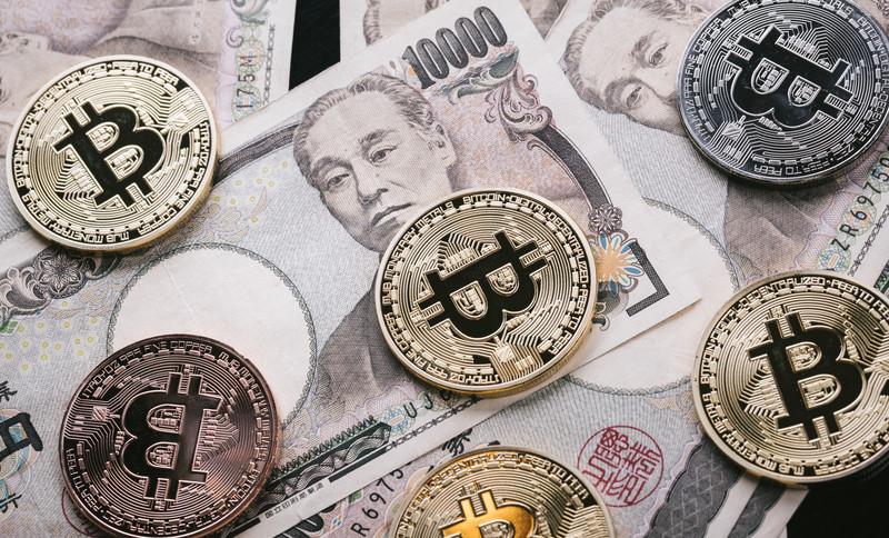 ガチホとは何だ?! 仮想通貨の世界を知るには専用ワードを知るべき