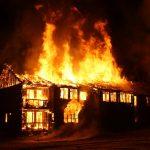 新規に火災保険[地震付帯]の見積もりを取ったのでこれからの方はご参考としてください