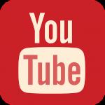YouTube収益化無効の最後通告が来た。YouTubeパートナープログラム(YPP)のメール全容