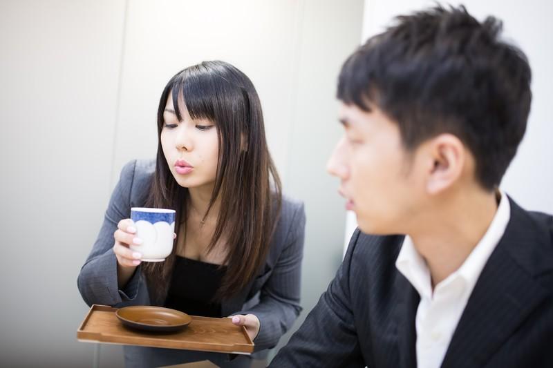会社から従業員に対する罰、すなわち「懲戒処分」とは?