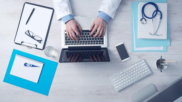 ちょっとした心がけで誰でも実行できる医療費を節約する9つの方法