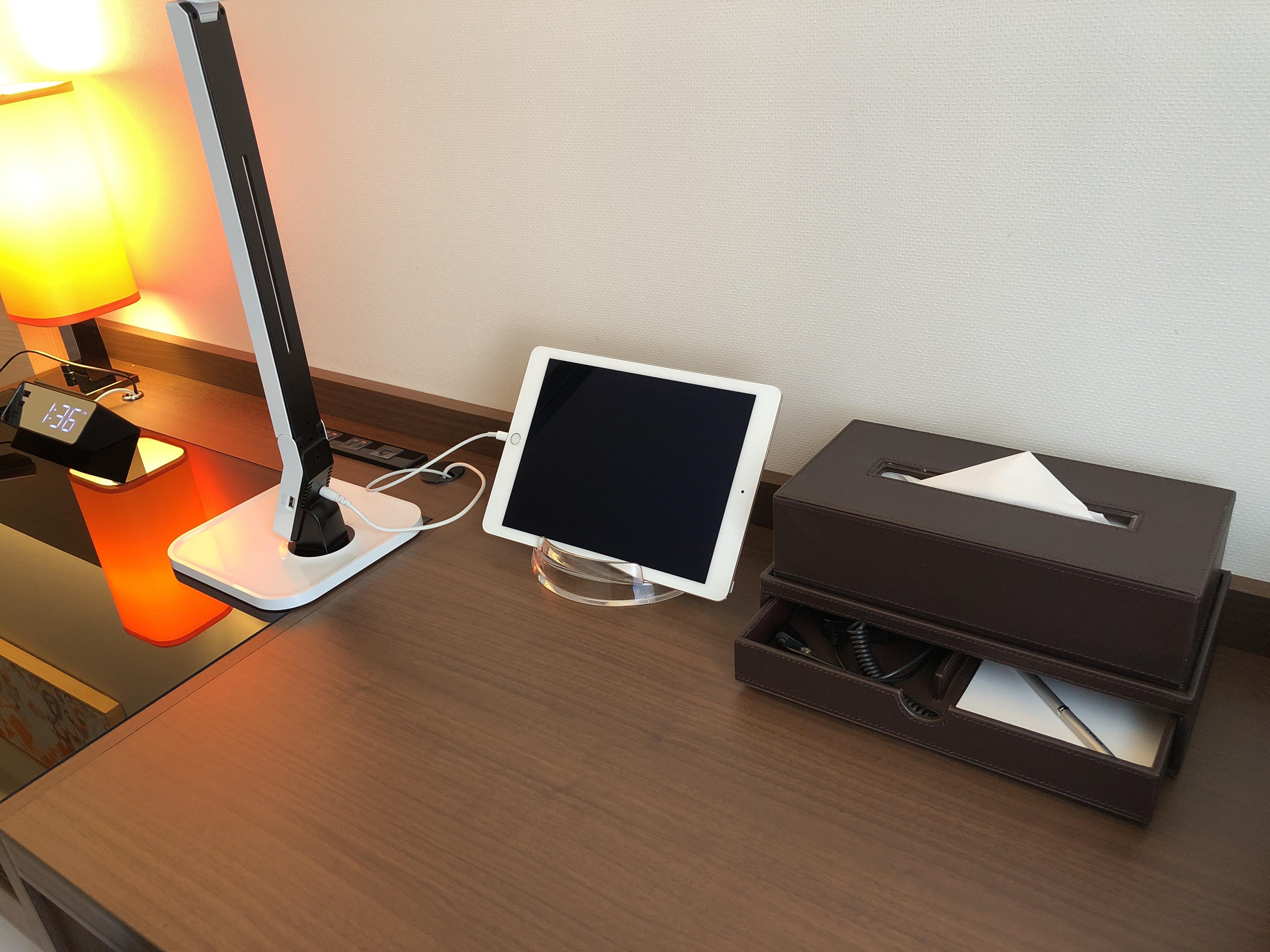 個室にマッサージチェアがあるホテルフォルツァ