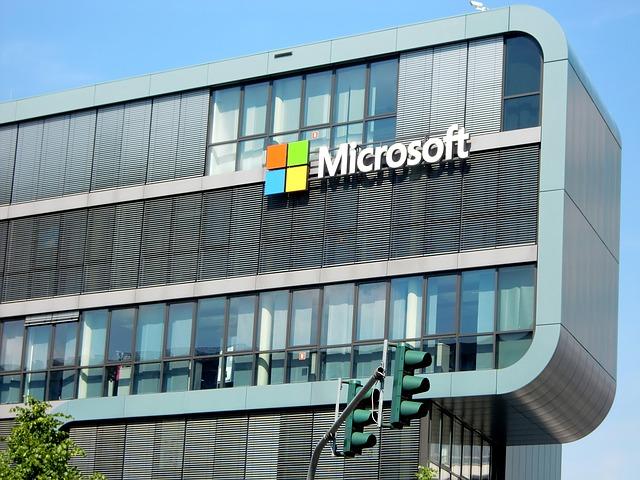 Office 365 サービス サブスクリプション 期限切れへの対応について