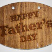 父の日 2018年6月17日日曜日 父が思う嬉しいプレゼントは何がおススメ?