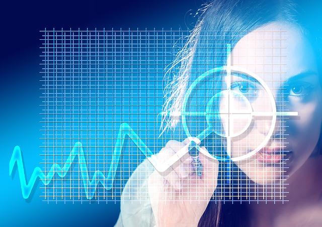 社内持株会の上手な運用の方法