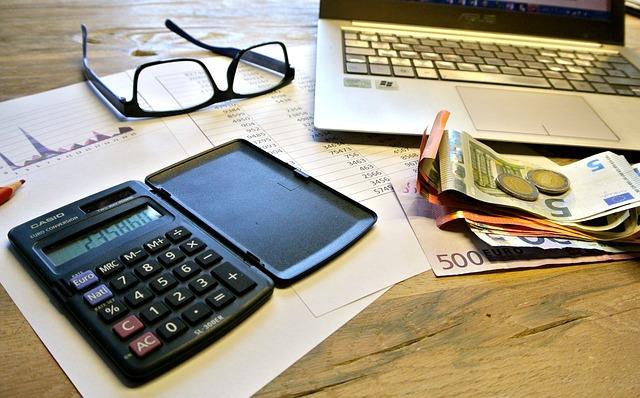 年金にかかる税金を分かりやすく解説