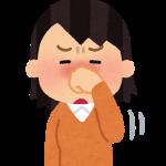 鼻洗浄器具なしでも、すぐにできる超簡単な鼻うがい(鼻洗浄)の方法