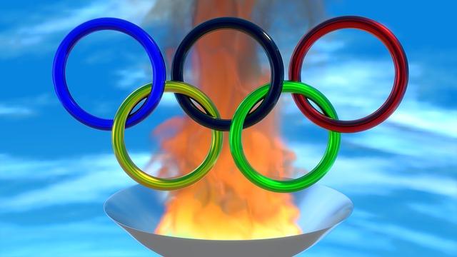 2020年 東京オリンピックの開催時期を秋になぜできないの?