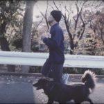 胃ガンで逝く。総合格闘家「神の子」山本KID徳郁さん41歳