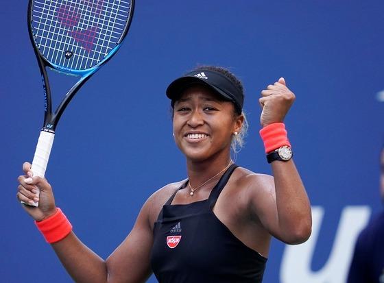大阪なおみ、全豪オープンテニス2019も勝利へ! その強さの秘密は3つ