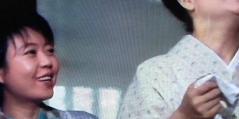 樹木希林さんの悠木千帆時代のTBSドラマ「時間ですよ」のお顔が好きだった件