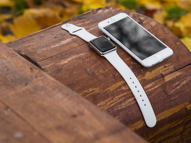 【iPhone アラーム】スヌーズ時間間隔を自由に設定する方法
