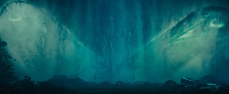 「ゴジラ キング・オブ・モンスターズ?」2019年5月31日公開版と「三大怪獣 地球最大の決戦」(1964版)との違いは?