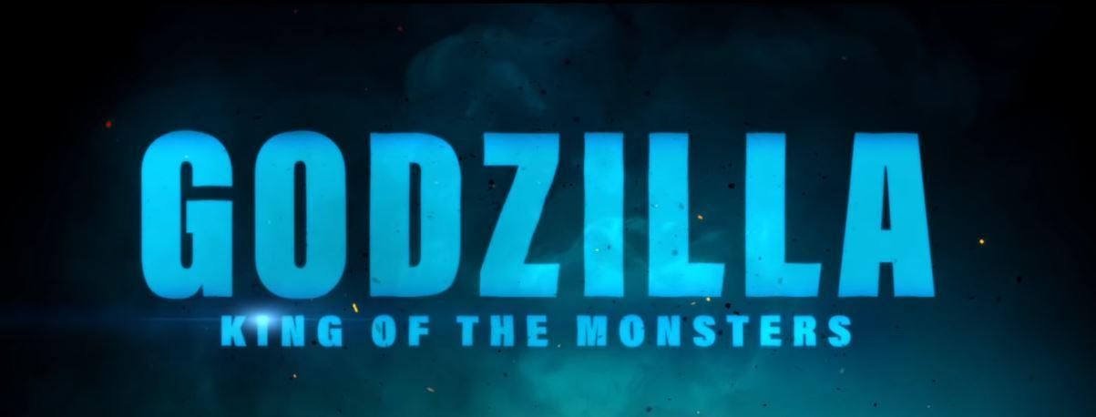 「ゴジラ キング・オブ・モンスターズ」(Godzilla King of Monsters) 2019年5月31日公開 「三大怪獣 地球最大の決戦」(1964)との違いは?