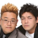 紅白ウラトークチャンネルの司会者はサンドウィッチマンと渡辺直美さんに決定【第69回NHK紅白歌合戦】