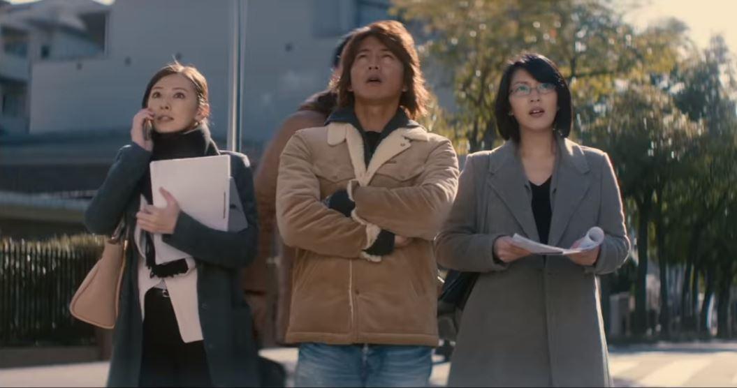 ドラマ一覧 | NHKドラマ