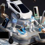 見本市2.0ラスベガス CES 2019 で見せた日本企業の技術力 消費者ソリューションを提供だが商品はニッチ市場、ビジネスとして成功するのか、日本企業の活躍にエール