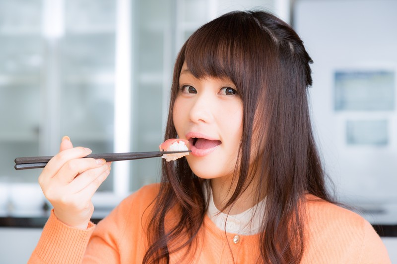 豊洲市場 マグロ初競り価格 3億3360万円! キロ当たりいくら? 一貫当たりいくら?