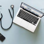 健康診断の基準値は高すぎやしないか? 僕の健診結果を暴露、現行の基準値との差、許容されるべき値、健康について解説