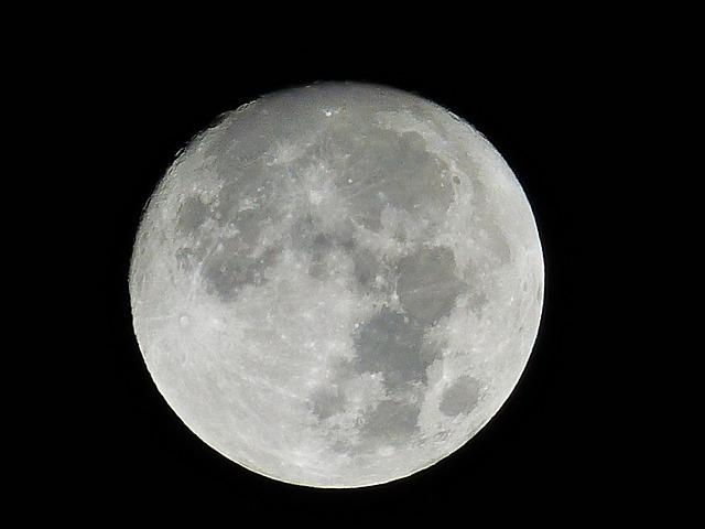 中国の探索機が人類史上初の月の裏側に軟着陸!ところで「軟着陸」ソフトランディングと「硬着陸」ハードランディングとは?