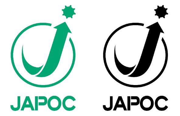 JAPOC:花粉問題対策事業者協議会