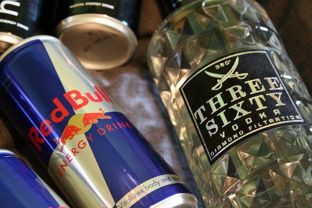 レッドブルは安全なのか? 成分、効果、上手な飲み方についてまとめてみた!