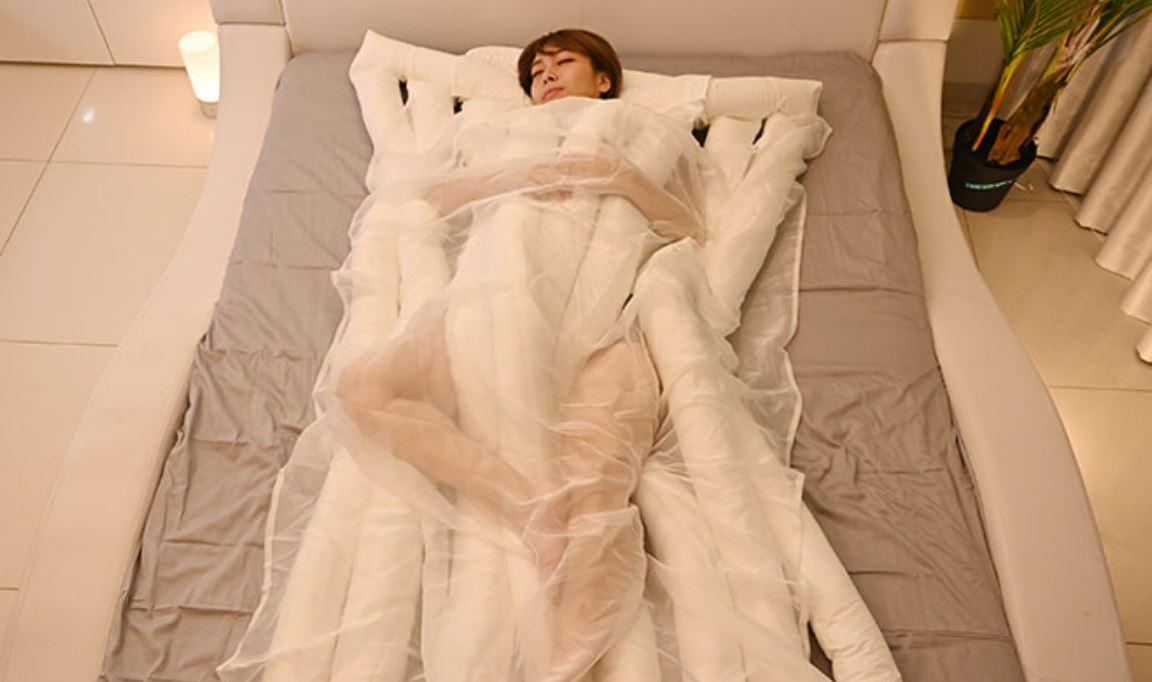 睡眠用うどんの価格と口コミ、丸亀製麺うどんとどちらが眠くなる?