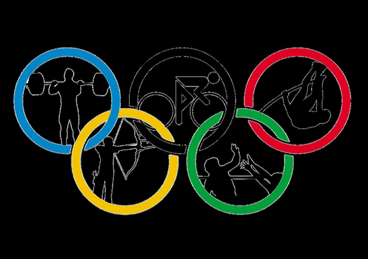 【東京オリンピック2020】
