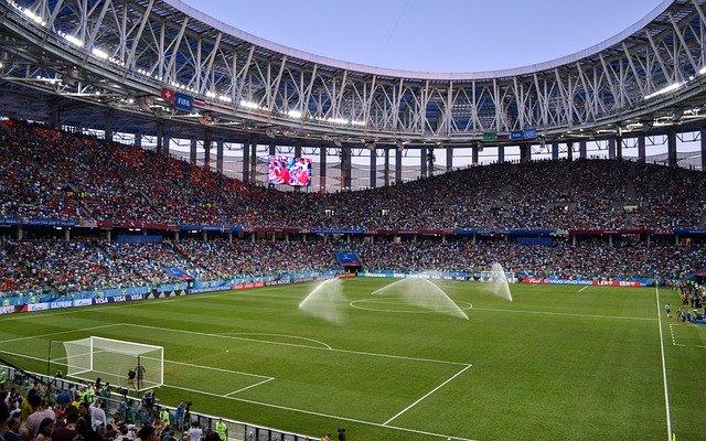サッカー日本代表の日程【2021年最新版】テレビ放送の情報もお届け!