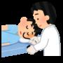 ピロリ菌除菌治療のため、最大の難関の胃カメラ(鼻からの胃の内視鏡検査)を受診した件(3回目)